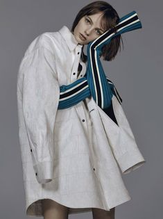 Generation Next by Craig McDean Vogue UK May 2018 (10).jpg