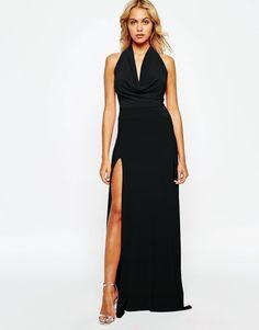 Elegantes vestidos para titulación 2015 | ¿Como vestir para mi ceremonia de titulación?