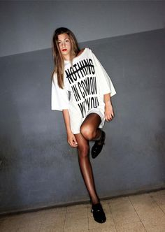Image result for t shirt, streetstyle