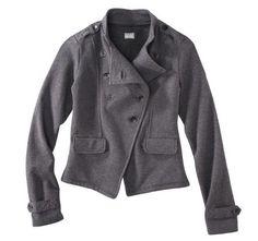 Target - Jacket