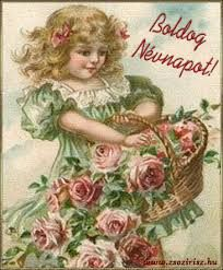 Kapcsolódó kép Gerbera, Christmas Ornaments, Virgin Mary, Retro, Holiday Decor, Gardening, Happy Birthday Humorous, Christmas Jewelry, Lawn And Garden