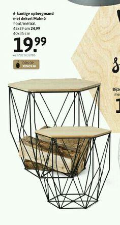 Xenos lounge stoel papasan xenos home pinterest producten en lounges - Decoratie montee d trap ...