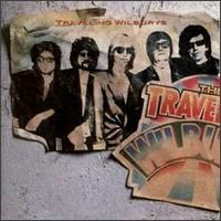 SoundHound - Handle with Care by The Traveling Wilburys