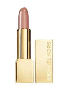 Michael Kors Glam Lip Lacquer, Moisturizing formula featuring Shea Butter and Vitamin E provides a soft, luxurious feel and sheer to medium coverage that wears for hours. Comes in 3 trend-setting shades: Diva (Sporty), Bombshell (Sexy) and Dame (Glam). Cheap Michael Kors, Michael Kors Outlet, Handbags Michael Kors, Mk Handbags, Lip Lacquer, Glam Nails, Makati, Beauty Make Up, Beauty Full