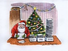 #Humor #Internet #Navidad