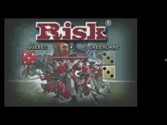 Risk GBA Game Boy Advance para jogar - Games Free