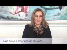 Como tirar vantagem da inteligência da espera... Cadastre-se angelavimieiro.com.br/vip - YouTube
