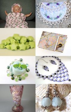 Watercolors by Shannon on Etsy--Pinned with TreasuryPin.com