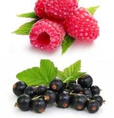 Antioxidant Supplements, Natural Cleanse, Cleanse Your Body, Acai Berry, Superfoods, Berries, Weight Loss, Diet, Fruit