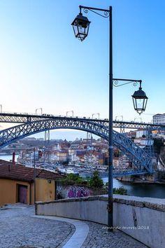 Places In Portugal, Portugal Travel, Spain And Portugal, Porto City, Portuguese Culture, House In Nature, Douro, Surfer, Roadtrip
