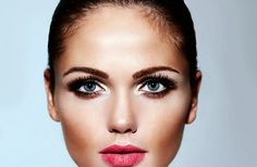 9 Quick Beauty Tricks For All Busy Women Out There Beauty Tutorials, Beauty Hacks, How To Apply Makeup, Photography, Lipstick Tricks, Mai, Women, Google, Flawless Skin
