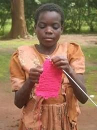 Image result for people knitting