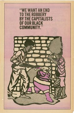 'The Art of the Black Panthers': Revolutionary designer Emory Douglas Protest Posters, Political Posters, Political Art, Black Panthers, Emory Douglas, Revolutionary Artists, American Poetry, Black Panther Party, Black Artwork