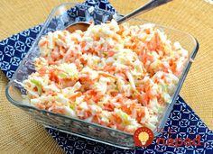 salat-na-grilovacku.jpg (620×451)