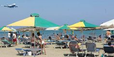 By Michalis Attalides An expert study has concluded that it is possible for tourism to double its nu