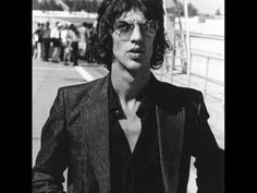 Richard Ashcroft A Song For The Lovers 2000...interesting style, modern romantic beat