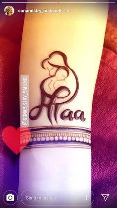 Best 12 Vacation mode onnnnnn ……… in henna. Baby Mehndi Design, Peacock Mehndi Designs, Legs Mehndi Design, Henna Art Designs, Stylish Mehndi Designs, Mehndi Designs For Beginners, Mehndi Designs For Girls, Mehndi Design Photos, Wedding Mehndi Designs