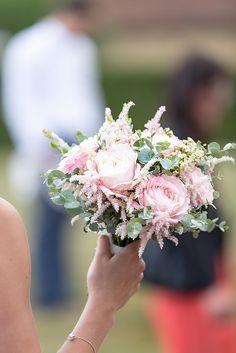 Mariage en Normandie prés de Chartre, pour Kevin et Clothide Toutenelle. Mariage au coeur de la Normandie (ferme de Fouville), photographie Contrast Studio.