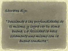 Apellidos Españoles: Yusta y Mayandía. Listado desde González de Dios a...
