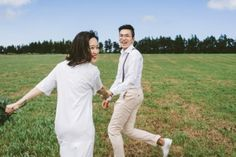 Advice, methods, including overview with regards to getting the most ideal result and also ensuring the maximum usage of Wedding Ideas Pre Wedding Poses, Pre Wedding Shoot Ideas, Pre Wedding Photoshoot, Korean Wedding Photography, Couple Photography Poses, Foto Wedding, Couple Shoot, Korean Couple Photoshoot, Wedding Photo Inspiration