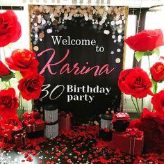 77 отметок «Нравится», 8 комментариев — Irina Ungarova (@irina_krasotaa) в Instagram: «Welcome zone для очаровательной Карины и Ее гостей. Идея и оформление - Студия декора Красота!…»