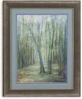 Framed Art - Artwork - Shop Products