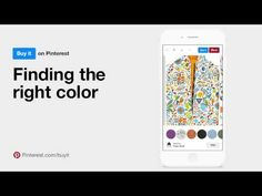 Finding the right color for you