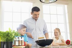 https://www.oxfordkitchens.co.uk/fitted-kitchens  Kitchens are a great place for families to spend time. You may have future chef of baker in your household!  Contact Us: 1st Floor, 1b Besselsleigh Rd, Wootton, Oxfordshire, OX13 6DN