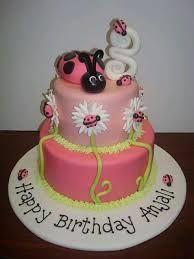 Resultado de imagen para mariquita rosada decoracion