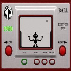 Pelota es un juego muy adictivo y entretenido. Haz malabares con las pelotas. Google Play, Nintendo Consoles, App, Games, Android Apps, Entertaining, Entertainment, Songs, Apps