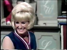 Jo Ann Castle - Ragtime Piano Gal