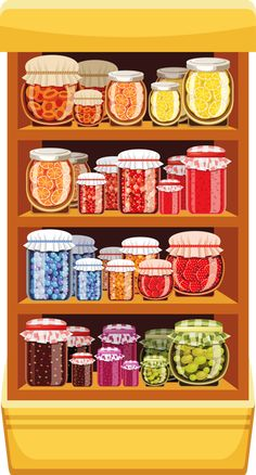 Trendy ideas for fruit illustration packaging kitchen art Paper Doll House, Paper Dolls, Baby Annabell, Food Clipart, Fruit Illustration, Food Themes, Kitchen Art, Kitchen Decals, Recipe Cards