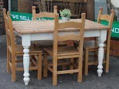 shabby chic furniture - Google Search