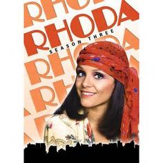 rhoda tv show - Yahoo! Image Search Results