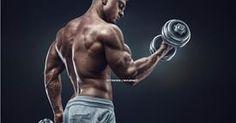 Wow, schlussendlich sind es sogar mehr als 30 Muskelaufbau-Tipps geworden! Immer wieder interessant zu lesen, auch wenn die meisten bereits bekannt sind!