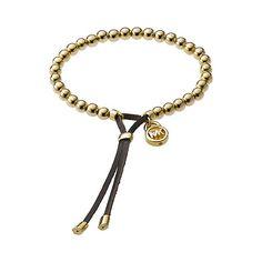 Michael Kors Armband MKJ1143710