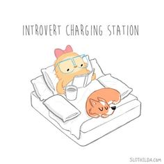 The perfect Bed Introvert Sloth Animated GIF for your conversation. Discover and Share the best GIFs on Tenor. Introvert Quotes, Introvert Problems, Infj, Introvert Funny, Introvert Girl, Extroverted Introvert, Marvel Girls, Deathstroke, Power Girl
