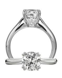ritani engagement rings - Google 搜尋