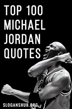 """b02d4aae7767bb Here is a list of Top 100 Micheal Jordan Quotes   Sayings. Michael Jordan  Quotes   Sayings """"The key to success is failure."""