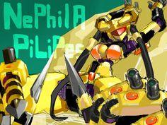 Character Art, Character Design, Robots Characters, Cool Robots, Robot Girl, Sci Fi Armor, Robot Concept Art, Goddess Art, Robot Design