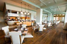 Kitchen Notes, Omni Nashville Hotel #Nashville #MusicCity