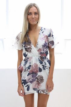 renae dress - multi | Esther clothing Australia and America USA, boutique online ladies fashion store, shop global womens wear worldwide, designer womenswear, prom dresses, skirts, jackets, leggings, tights, leather shoes, accessories, free shipping world wide. – Esther Boutique