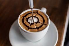Barista-Kurs nach SCAE-Standard für Profis und LiebhaberKaffeespezialitäten perfekt zubereitenLernen Sie die Kunst der perfekten Kaffeezubereitung von Profis und bringen Sie Ihre Gäste ins Schwärmen!