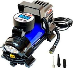 35 Best Portable 12v Air Compressor Images Cars Car Cleaning Autos