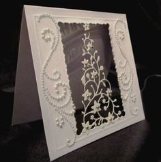Oh Christmas Tree by GailNM - Cards and Paper Crafts at Splitcoaststampers
