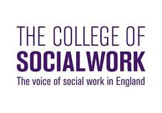 The College of Social Work Hosts First Joint Conference for Principal Social Workers - http://www.socialworkhelper.com/2014/07/29/college-social-work-hosts-first-joint-conference-principal-social-workers/?Social+Work+Helper