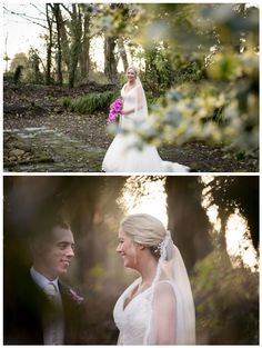 shauna&jonathan012 Civil Ceremony, November 2015, Wedding Images, Beautiful Gardens, Family Photos, Real Weddings, Wedding Dresses, Bride Gowns, Family Pictures