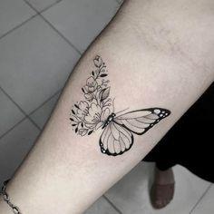 Dainty Tattoos, Feminine Tattoos, Cute Tattoos, Body Art Tattoos, Hand Tattoos, Small Tattoos, Sleeve Tattoos, Key Tattoos, Tatoos