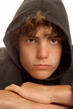 My Aspergers Child: Aspergers Teens and Threats of Suicide