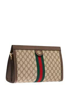 60d4bdc336014 Pin by Gavriliu Diana on Gucci in 2018